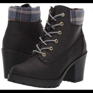 Zigi Soho Kiana boots
